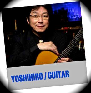yohihiro